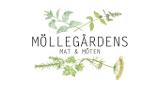 Möllegårdens Mat